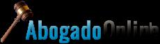 AbogadoOnline.org: Abogados Online Gratis