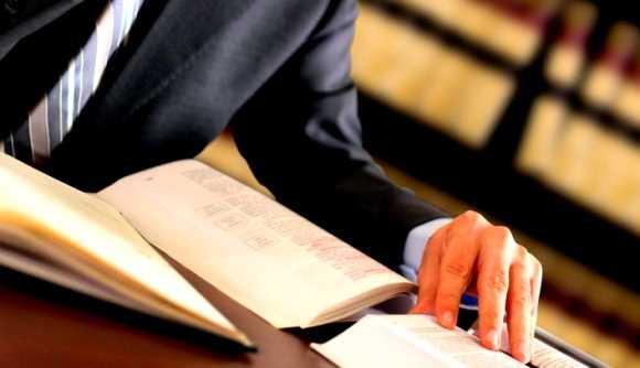 Bufete de abogados en Rozalen del Monte Servicios de Abogados