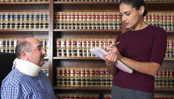 Bufete de abogados en Piloña Servicios de Abogados