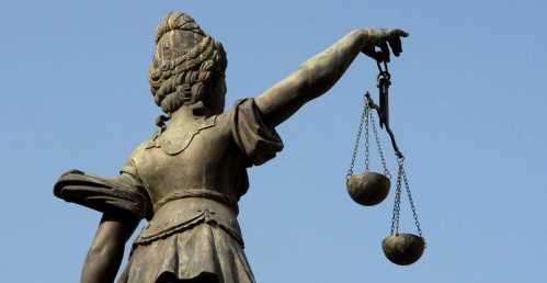 Bufete de abogados en Arrankudiaga Servicios de Abogados
