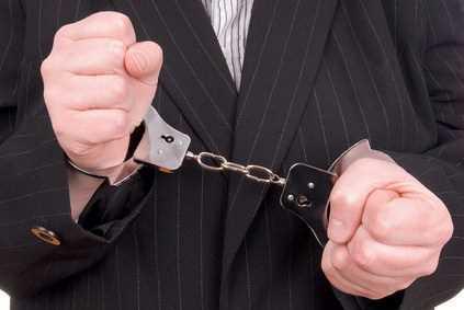 Bufete de abogados en La Albuera Servicios de Abogados