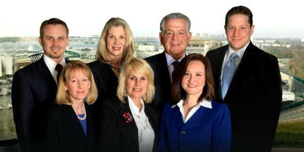Bufete de abogados en Abades Servicios de Abogados