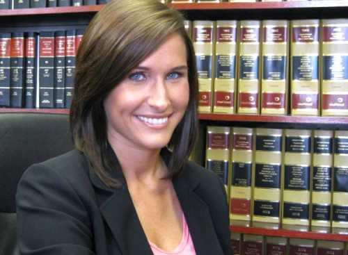 Bufete de abogados en Henarejos Servicios de Abogados