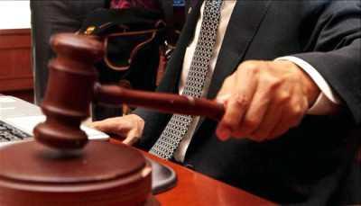 Bufete de abogados en Tresjuncos Servicios de Abogados