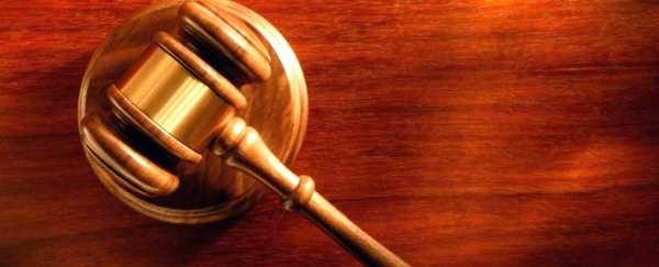 Bufete de abogados en Simancas Servicios de Abogados