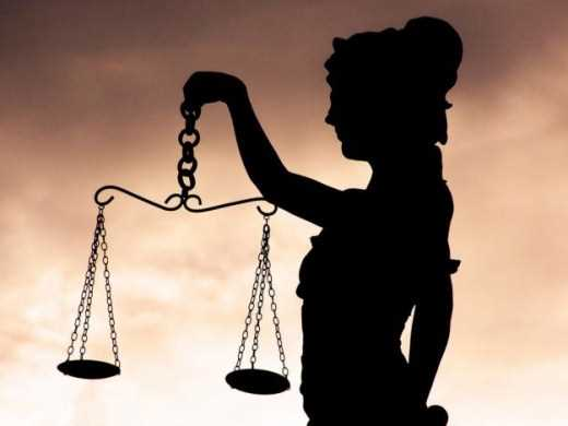 Bufete de abogados en Navarrevisca Servicios de Abogados