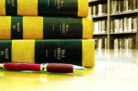 Bufete de abogados en Palleja Servicios de Abogados