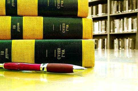 Bufete de abogados en Peñaflor de Hornija Servicios de Abogados