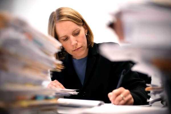Bufete de abogados en Els Plans de Sio Servicios de Abogados