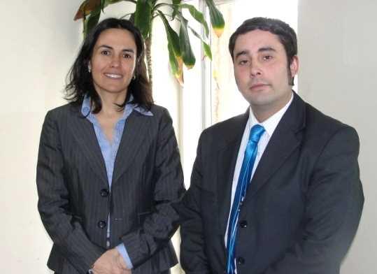 Bufete de abogados en Castellanos de Castro Servicios de Abogados