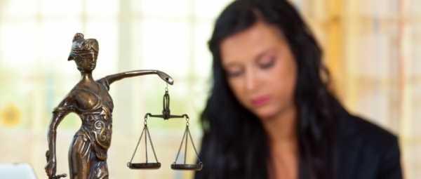 Bufete de abogados en Cerezo de Arriba Servicios de Abogados