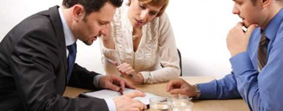 Bufete de abogados en Tremedal de Tormes Servicios de Abogados