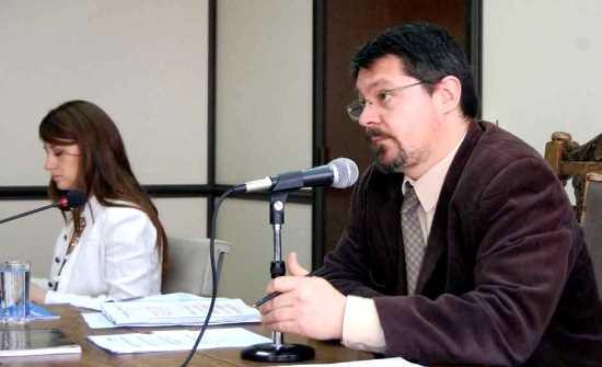 Bufete de abogados en Pertusa Servicios de Abogados