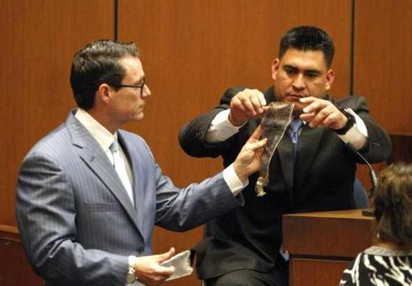 Bufete de abogados en Sanzoles Servicios de Abogados