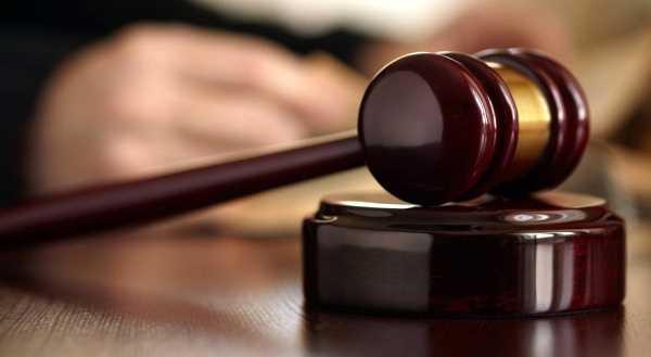 Bufete de abogados en Tabernas Servicios de Abogados