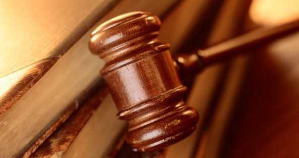Bufete de abogados en Santa Maria del Tietar Servicios de Abogados