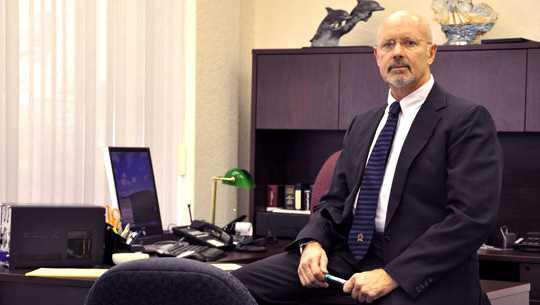 Bufete de abogados en Bidegoyan Servicios de Abogados