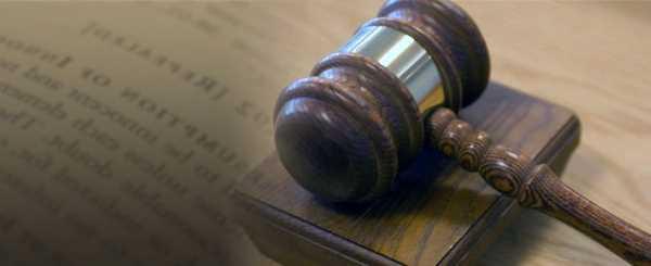 Bufete de abogados en Las Peñas de Riglos Servicios de Abogados
