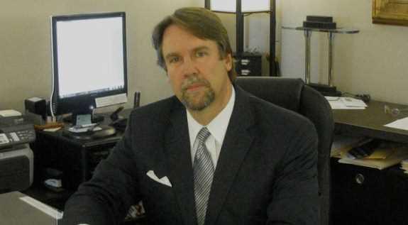Bufete de abogados en Das Servicios de Abogados