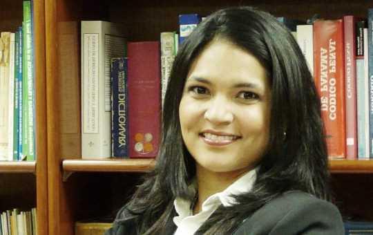Bufete de abogados en Hontoria de la Cantera Servicios de Abogados
