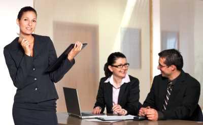 Bufete de abogados en Ripollet Servicios de Abogados