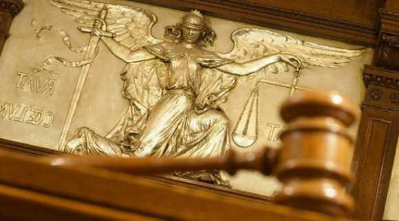 Bufete de abogados en Cenizate Servicios de Abogados
