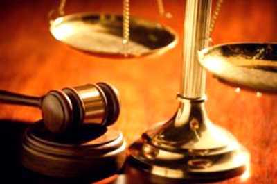 Bufete de abogados en Nava de la Asuncion Servicios de Abogados