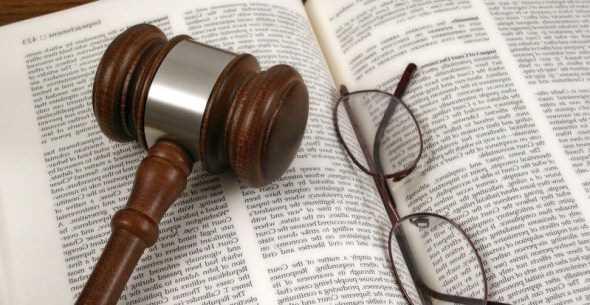 Bufete de abogados en Alpanseque Servicios de Abogados