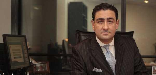 Bufete de abogados en Padilla de Arriba Servicios de Abogados