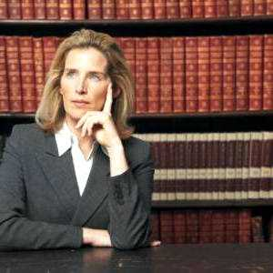 Bufete de abogados en Patones Servicios de Abogados