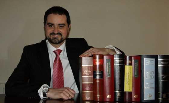 Bufete de abogados en Villasarracino Servicios de Abogados