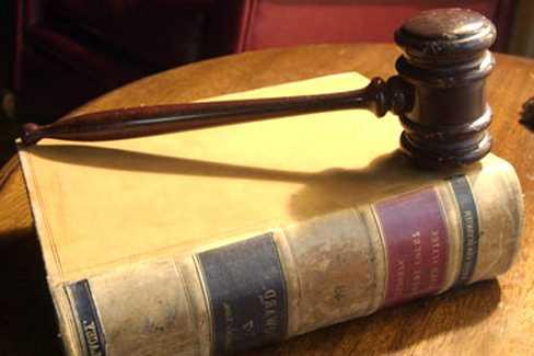 Bufete de abogados en Garganta la Olla Servicios de Abogados