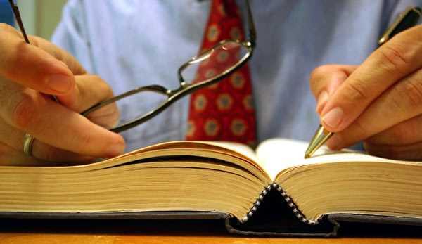 Bufete de abogados en El Busto Servicios de Abogados