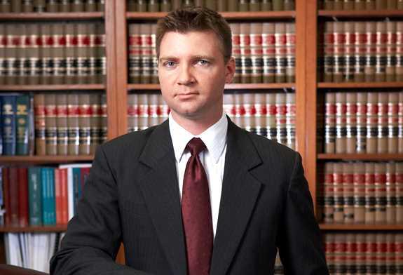 Bufete de abogados en Belver de los Montes Servicios de Abogados