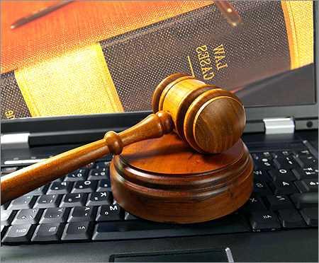 Bufete de abogados en Cilleros Servicios de Abogados