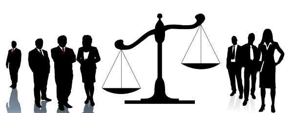 Bufete de abogados en Olmedilla de Alarcon Servicios de Abogados