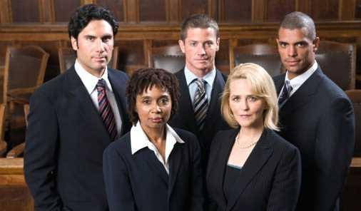 Bufete de abogados en La Encina Servicios de Abogados