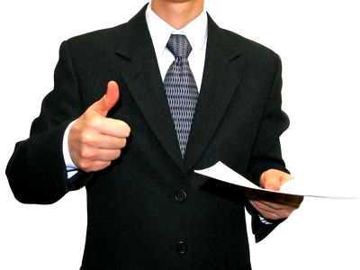 Bufete de abogados en Canyelles Servicios de Abogados