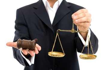 Bufete de abogados en Navatalgordo Servicios de Abogados