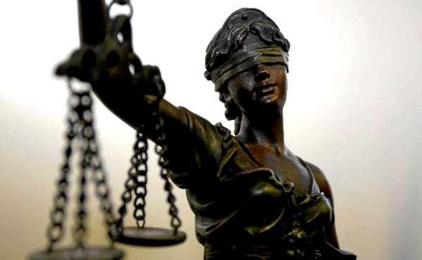 Bufete de abogados en Riocavado de la Sierra Servicios de Abogados
