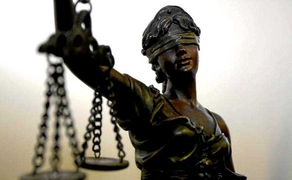 Bufete de abogados en Mocejon Servicios de Abogados