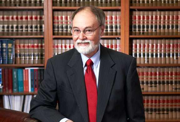 Bufete de abogados en Muruzabal Servicios de Abogados