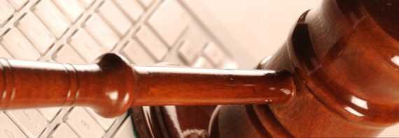 Bufete de abogados en Formentera Servicios de Abogados