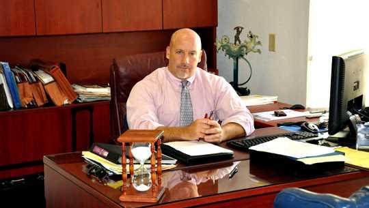 Bufete de abogados en Villoldo Servicios de Abogados