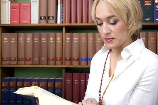 Bufete de abogados en Poza de la Vega Servicios de Abogados