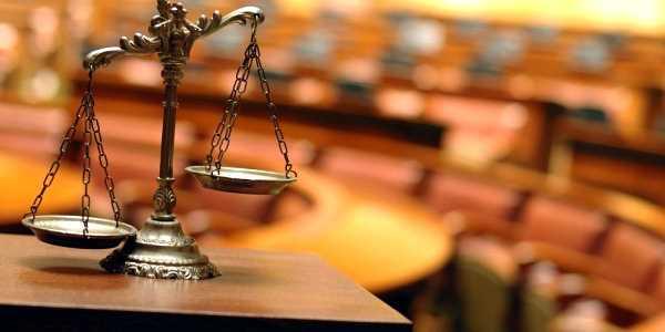 Bufete de abogados en Albalat de la Ribera Servicios de Abogados