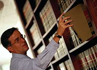 Bufete de abogados en Garaioa Servicios de Abogados
