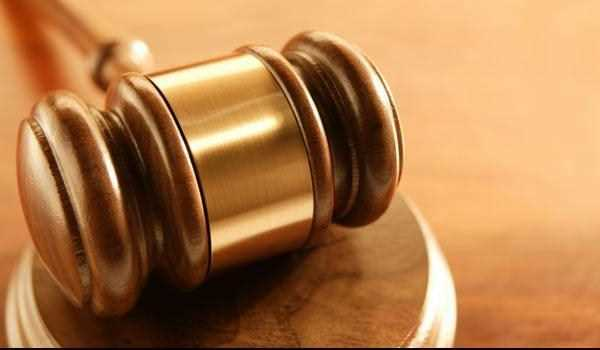 Bufete de abogados en Pastriz Servicios de Abogados