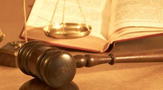 Bufete de abogados en Gomara Servicios de Abogados