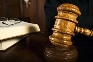 Bufete de abogados en Coria del Rio Servicios de Abogados